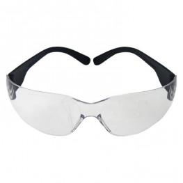 Schutzbrille Stück klar 3M