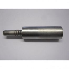 SL ISO Adapter -generalüberholt-