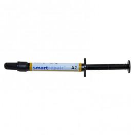 smartrepair® system Pckg. 1,5g Spritze A2 DETAX