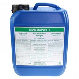 STAMMOPUR R Flasche