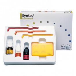 Syntac® Sortiment Ivoclar Vivadent