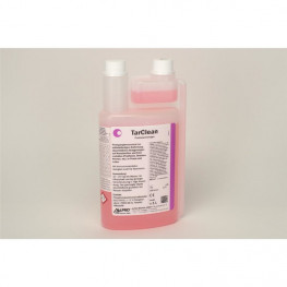 TarClean Flasche 1l ALPRO MEDICAL