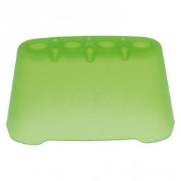 Micro Badständer Stück Micro Badständer TePe Mundhygieneprodukte