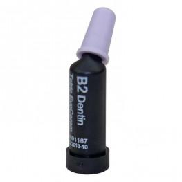 Tetric® EvoCeram Pckg. 20x0,2 g Cavifils dentin B2 Ivoclar Vivadent