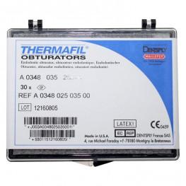 Thermafil Obturatoren A0348 035 25mm