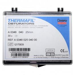 Thermafil Obturatoren A0348 040 25mm