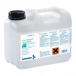 thermodent® neutralizer Kanister 5l schülke