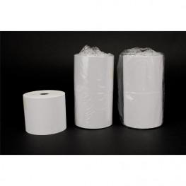 Thermopapier DAC (5 Rollen)  Pa