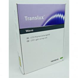 Translux® Wave Stück Kulzer