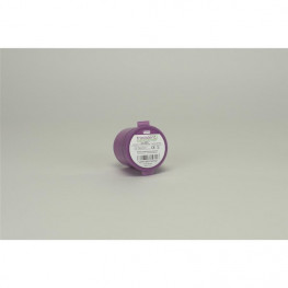 traxodent® Pckg. 50 Dispensing Tips Premier