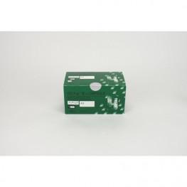 Tray-Auflage 280x180mm weiß 250St