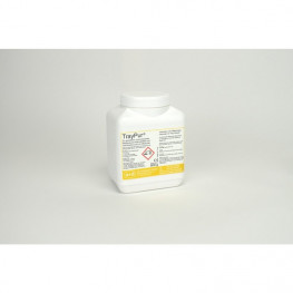 TrayPur® D 16 Dose 800g inkl. 1 Messschaufel ad-Arztbedarf