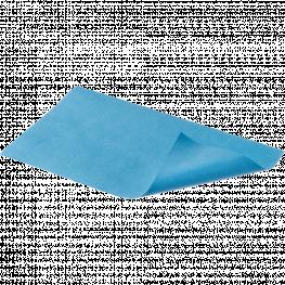 Trayauflage, 28 x 36 cm: blau