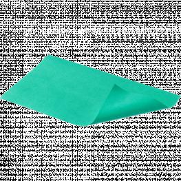 Trayauflage, 28 x 36 cm: grün
