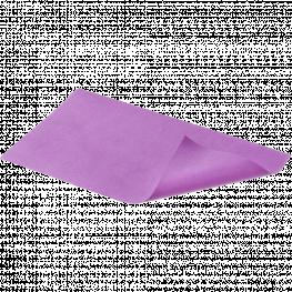 Trayauflage, 28 x 36 cm: lila