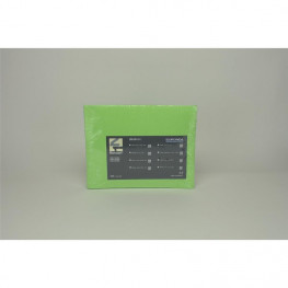 Monoart Traypapier f.Schwebetische cedro 36x28 250 Stk