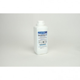 ULTRADES V Flasche 1l Ultradent Products