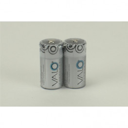 VALO Cordless Batterien Pa 2