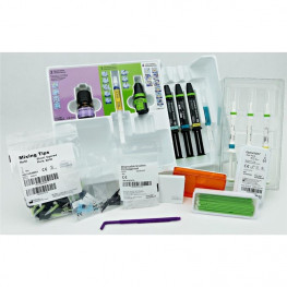 Variolink® Esthetic System Kit DC Ivoclar Vivadent