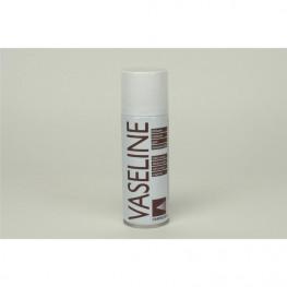 Vaseline Spray 200ml