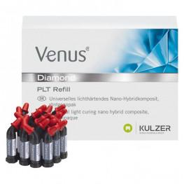 Venus® Diamond Pckg. 20 x 0,25 g PLTs OD Kulzer