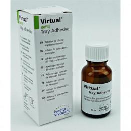 Virtual® Tray Adhesive Flasche 10 ml Ivoclar Vivadent
