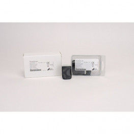Lichtschutzhüllen 100 St. Size 0 (2x 3cm) Dürr Dental