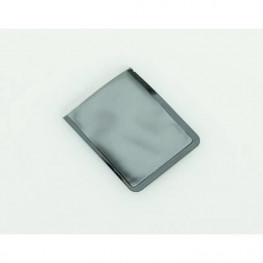 Lichtschutzhüllen 100 St. Size 1 (2x4cm) Dürr Dental