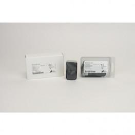 Lichtschutzhüllen 100 St. Size 3 (2,7x5,4cm) Dürr Dental