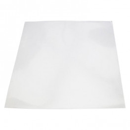 VivaStyle® Pckg. 12 Folien Schienenmaterial Ivoclar Vivadent