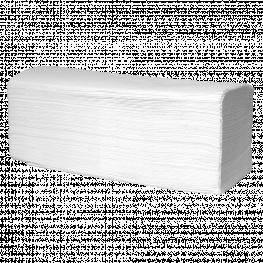 Wellsamed Papierhandtücher, 2-lagig