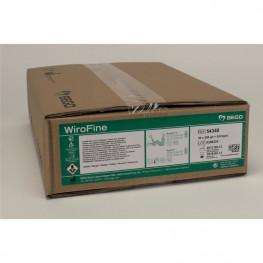 WiroFine-Modellguss-Einbettmasse