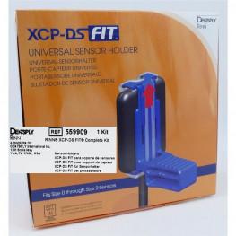 XCP DS Fit Kit Dentsply Sirona