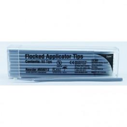 Applikator Tips Pa 50