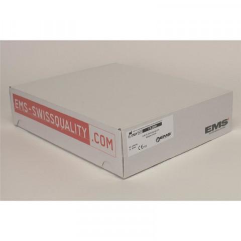 AIR-FLOW® handy 3.0 Set mit KaVo Adapter EMS