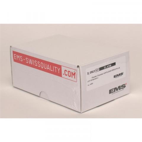AIR-FLOW® Perio+Plus Pulverkammer St. EMS