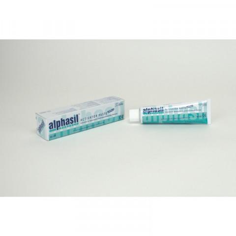 alphasil® PERFECT Activator Tube 60 ml DBTL-Frei Müller-Omicron 1