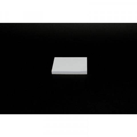 Anmischblock / 7x9,5cm 1