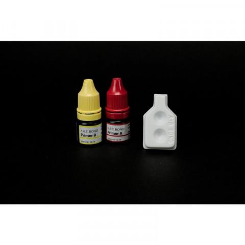 A.R.T. BOND Packung 2x5 ml Primer (A,B) COLTENE