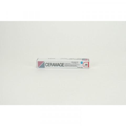 CERAMAGE 4,6 g dentin A3B SHOFU 1