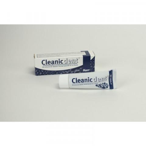 Cleanicdent® Tube 40 ml Kerr 1