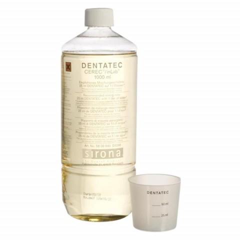 Dentatec Flasche 1l 1