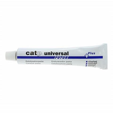 catp universal FUTUR Tube 35 ml Paste DETAX