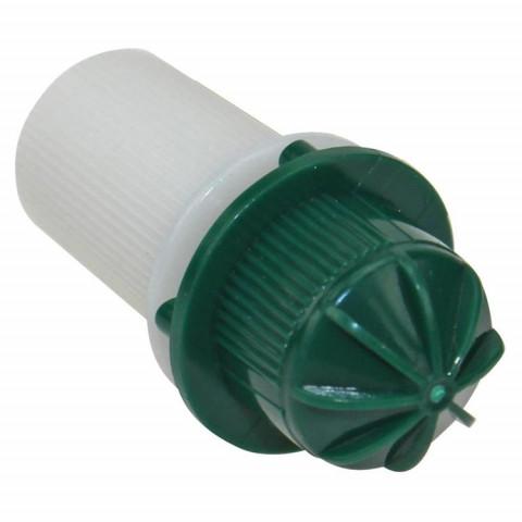 Dispersalloy® Pckg. 50 Kapseln schnellhärtend F1 Dentsply Sirona 1