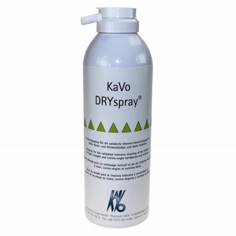 KaVo DRYspray® Dose 300ml KaVo 1