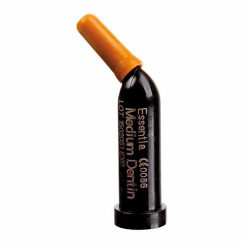 GC Essentia™ Packung 15 x 0,16 ml Unitips MD GC 1