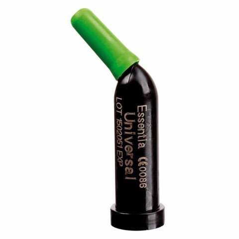 GC Essentia™ Packung 15 x 0,16 ml Unitips U GC 1