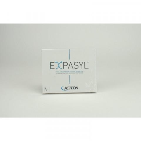 EXPASYL Kapseln 1