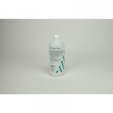 GC Fujivest Super® Fl. 900 ml Expansionsfl. GC 1