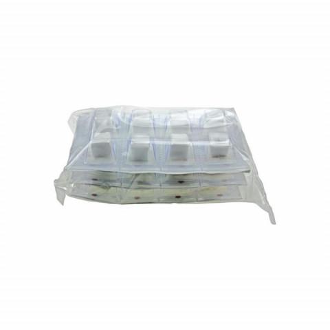 Hémocollagène Packung 24 Stück Septodont 1